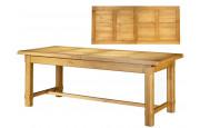 4069 - Table de Ferme