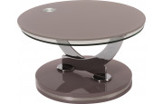 Table basse design GALAK2
