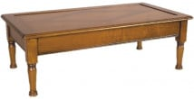 11371 - Table Basse