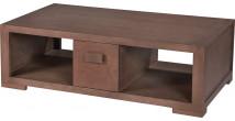 Meuble 2 tiroirs meubles contemporains