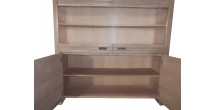 Meuble 4 portes meubles contemporains