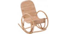 Rocking chair enfant CRAPAUD