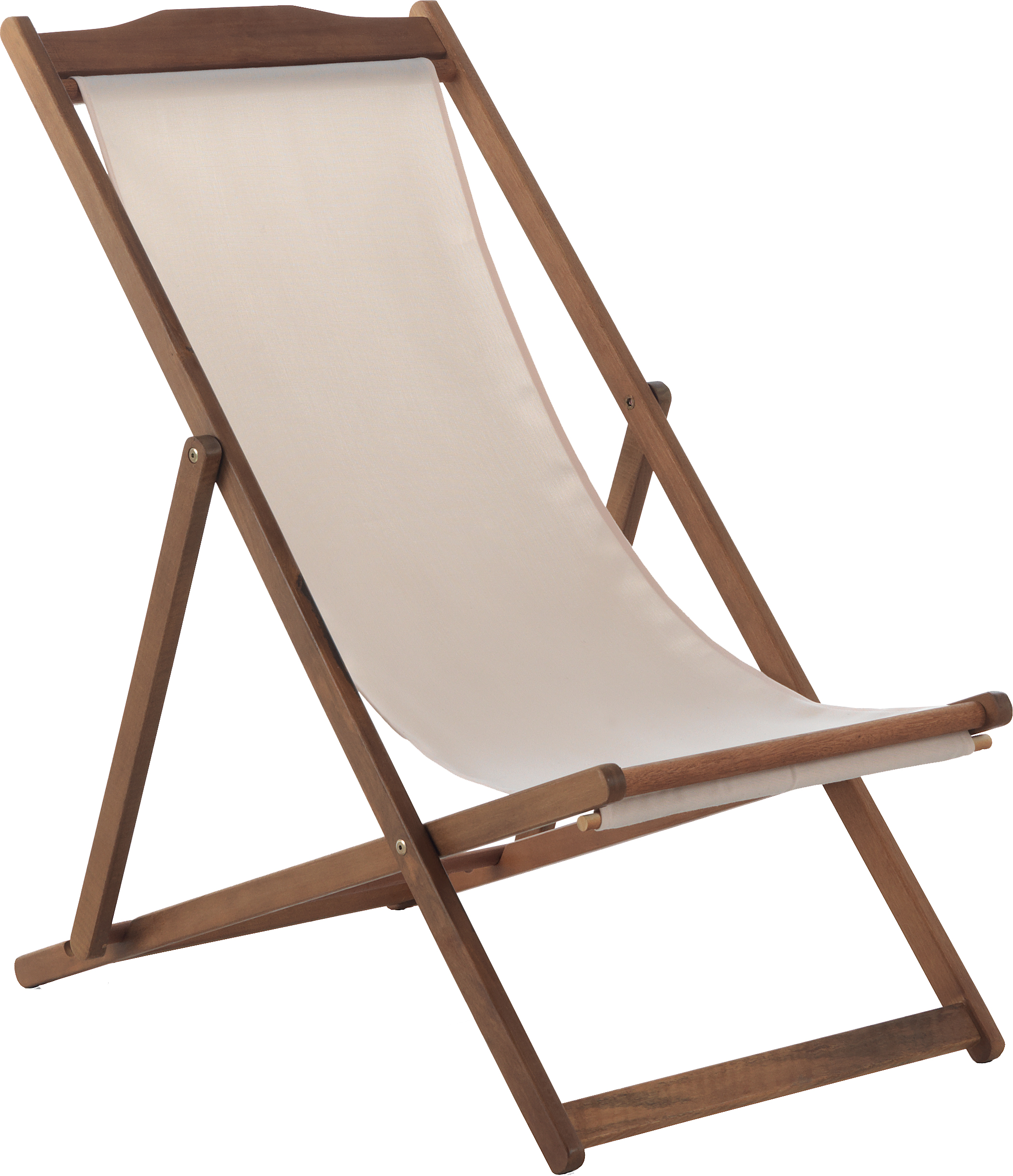 Bien choisir un transat en bois pas cher conseils et prix for Chaises longues bois et toile