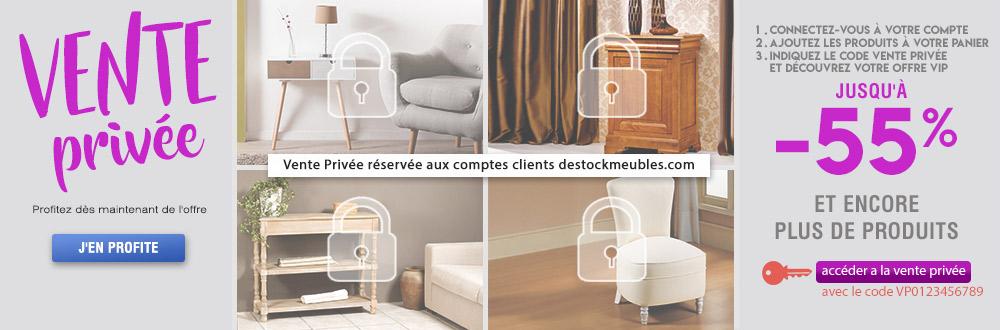 Meuble De Style Mobilier Design Et Contemporain Destock Meubles