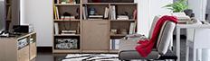 Guide d'achat Style Jeune habitat